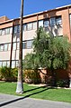 Arizona State University, Tempe Main Campus, Tempe, AZ - panoramio (71).jpg