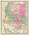 Arizona Territory Map, 1881.jpg