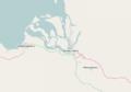 Arkhangelsk agglomeration.PNG