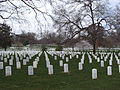 Arlington National Cemetery, Washington, D.C., USA2.jpg