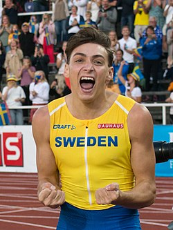 Armand Duplantis after his 6.0 m jump-1.jpg