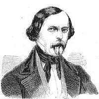 Armand Laity.JPG