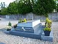 Armeau-FR-89-sépulture Couffinhal-Gay-Desvaux-03.jpg