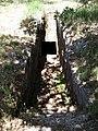 Armeni Friedhof 21.JPG