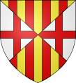 Armoiries Cerdagne.svg