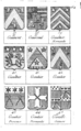 Armorial Dubuisson tome1 page164.png