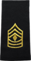 Army-US-OR-08a.png
