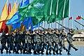 Army Games 2019 in Korla China (2019-08-04) 04.jpg