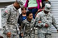 Army Reserve's 200th Military Police Command surprises Baltimore youth (8291801858).jpg