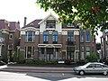 Arnhem - Zijpendaalseweg 87-89 - 2.jpg