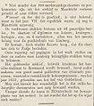 Arnhemsche Courant no 4172 Niet minder dan 240 merkwaardige charters en perkamenten zijn uit het archief te Maastricht verloren geraakt.jpg