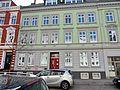 Arnoldstraße 13 HH-Ottensen.jpg
