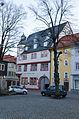 Arnstadt, Markt 11-001.jpg