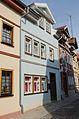 Arnstadt, Mittelgasse 19-001.jpg