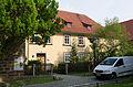 Arnstadt, Pfarrhof 2 -001.jpg