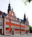 Arnstadt Rathaus 09.jpg