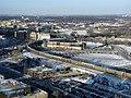 Around Winnipeg, Manitoba - panoramio (4).jpg