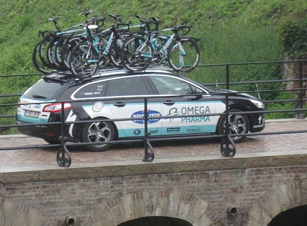Arras - Tour de France, étape 6, 10 juillet 2014, départ (69).JPG