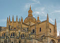 Arrière cathédrale Ségovie.jpg
