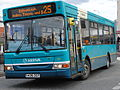 Arriva Buses Wales Cymru 904 V435DGT (8717056535).jpg