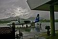 Arrival Airport Luang Prabang - panoramio.jpg