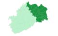 Arrondissement de Lure.png