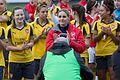 Arsenal LFC v Kelly Smith All-Stars XI (208).jpg