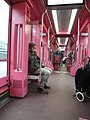 Art&tram-MonochromeRose-4.jpg