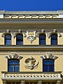 Art Nouveau Riga 08.jpg