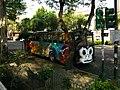 Arte autobús - panoramio.jpg