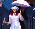 Artiesten tijdens Ketikoti Suriname 2018 - 02.png