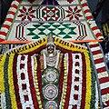 Arulmigu Shri. Vadaku-Athiyan Sudalai Mada Swamy, Sanganapuram, Tirunelveli Rural.jpg