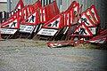 Arwyddion - Signs - geograph.org.uk - 519134.jpg