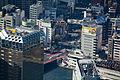 Asakusa 2015 (23791405165).jpg