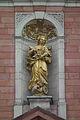 Aschaffenburg, Unsere Liebe Frau 002.JPG
