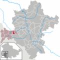 Aschenhausen in SM.png