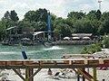 Aschheim- Wasserskianlage - geo.hlipp.de - 19713.jpg