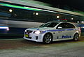 Ashfield 201 VE Commodore SS - Flickr - Highway Patrol Images (2).jpg