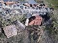 Ashtarak Karmravor church (40).jpg