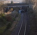 Ashton Gate railway station MMB 03.jpg