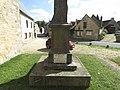 Asnières-sur-Vègre - monument aux morts 03.jpg
