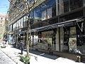 Asprey Madison Avenue.JPG