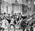 Assassinat Carnot (Voleur illustré, 1894-07-05).jpg