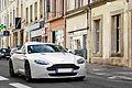 Aston Martin V8 Vantage - Flickr - Alexandre Prévot (1).jpg