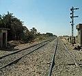 Aswan-Luxor Railway R01.jpg
