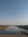 Aswan Dam 05 977.PNG
