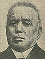 Ataide Oliveira - Ilustracao Portuguesa 511 1915.jpg