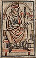 Atanarico no Corpus Pelagianum (BNE Mss 1513).jpg