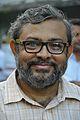 Atanu Ghosh - Kolkata 2014-09-16 7981.JPG