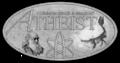 Atheist-Badge-Stone.png